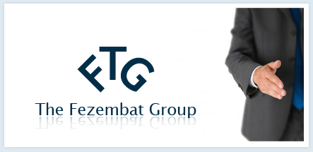 The Fezembat Group